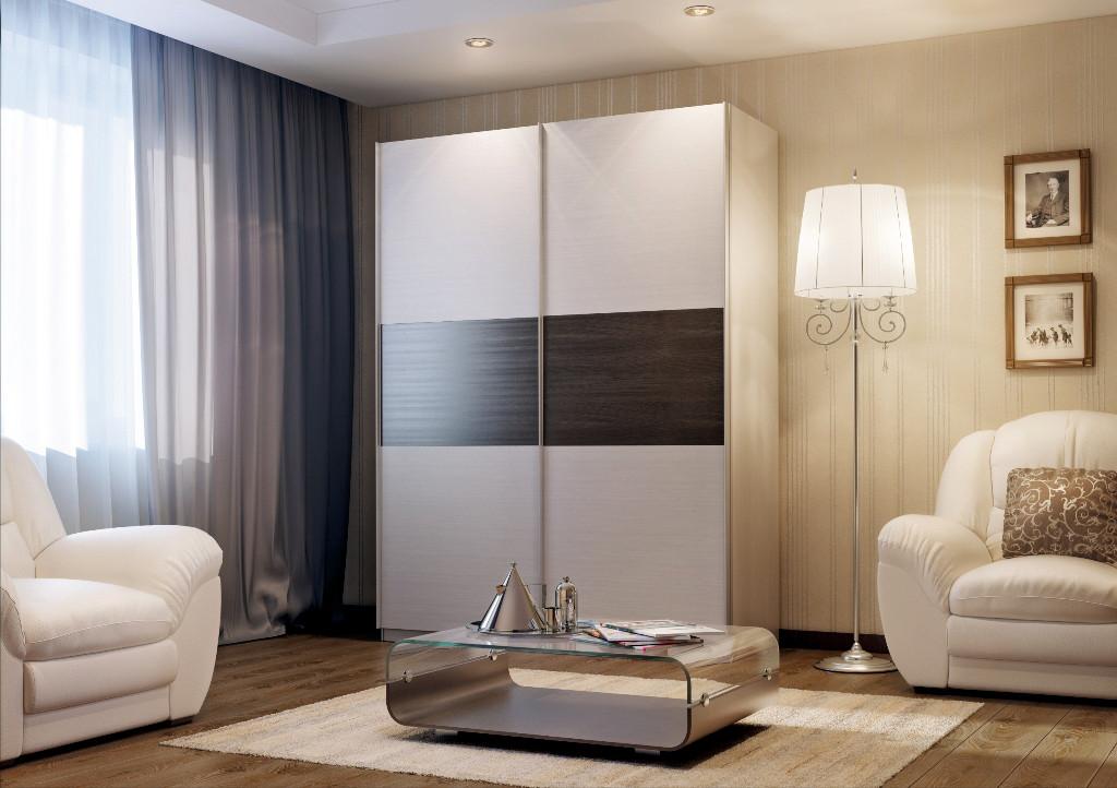 Мебель в Пензе